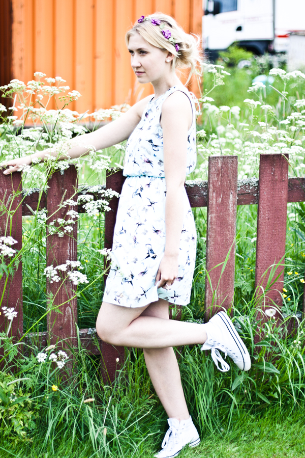 midsommar_outfit4