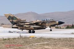 Tornado IDS 8306 RSAF 21-06-12