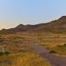 Desierto almeriense