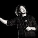 Pearl Jam Ziggo Dome mashup item
