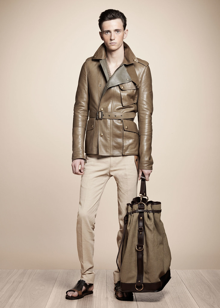 SS13 Milan Belstaff050_Alex Dunstan(fashionising.com)