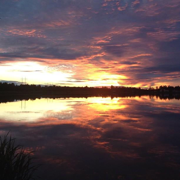 Strandplan 11 34 boden sweden sunrise sunset times for Boden sweden