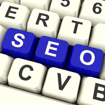 Why do you need SEO for your business ?