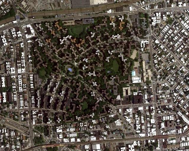 Image Result For Garden City New York Google Map