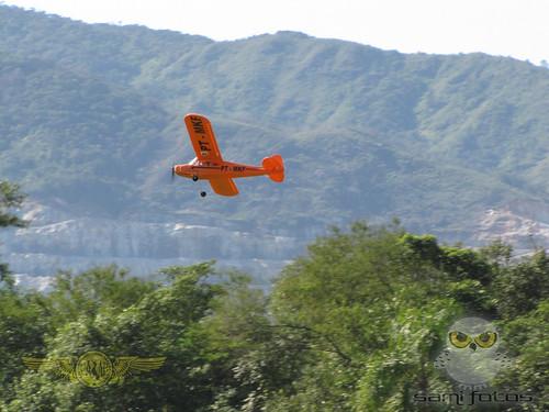 vôos no CAAB e Obras novas -29 e 30/06 e 01/07/2012 7474938466_7906055666