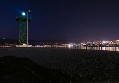 Rijeka - Lukobran