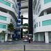 2012-06-17 06-30 Singapore 357 Kallang Sector