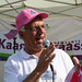 NRE 2012MijnNaamisHaze-foto-0050.jpg