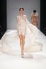 Dawid Tomaszewski - Mercedes-Benz Fashion Week Berlin SpringSummer 2013#066