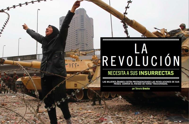 2012 04 pdf cover insurrectas