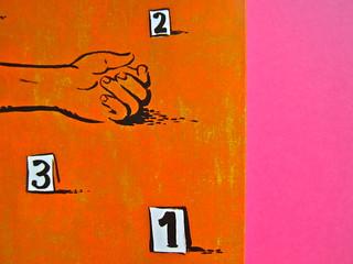 Joseph Hansen, Atto di morte, Elliot 2012. cover design e illustration: IFIX. Copertina (part.), 3