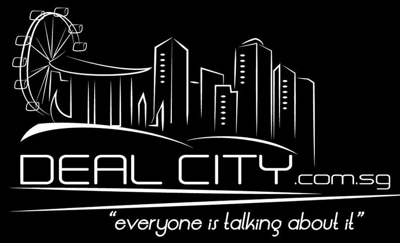 dealcity