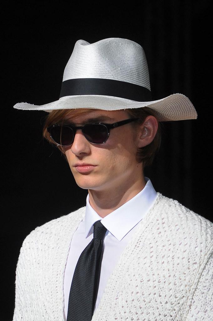 Duco Ferwerda3084_SS13 Milan John Varvatos(fashionising.com)