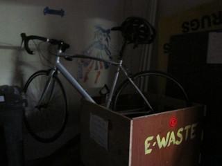 ewaste