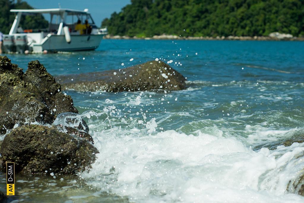 Snorkeling (33)