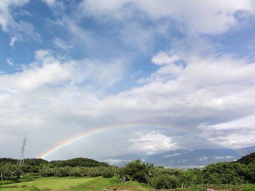 Rainbow 0712