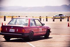 auto racing(0.0), convertible(0.0), sports car(0.0), automobile(1.0), bmw(1.0), racing(1.0), executive car(1.0), vehicle(1.0), sports(1.0), automotive design(1.0), motorsport(1.0), autocross(1.0), sedan(1.0), coupã©(1.0),