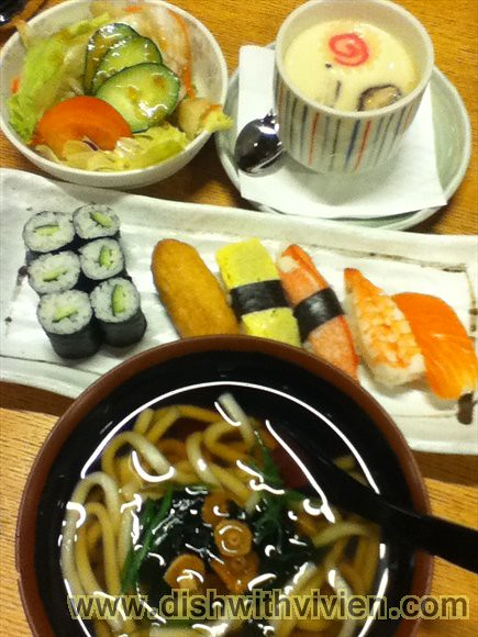 SushiZen9