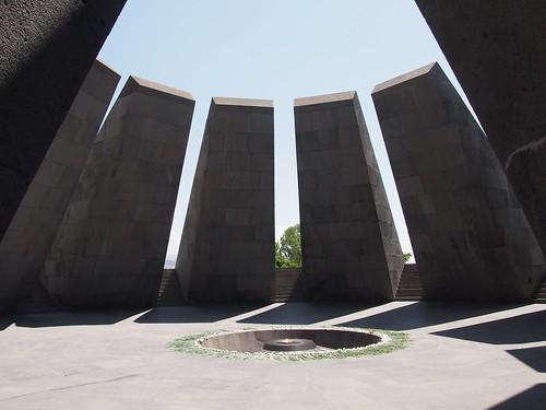 Yerevan-71