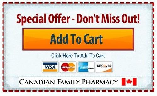 viagra cost in canada