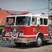 Firetruck 116a