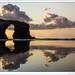 A través del espejo by Jbenayas