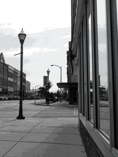 06-02-2012_Streetscape