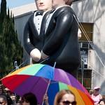 San Diego Gay Pride 2012 055