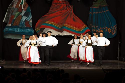 2012-07-21_Aunitz-Urtez-Portugaleten_IZ_7845