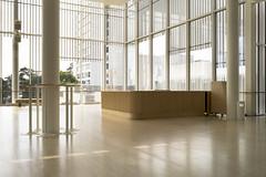 Espoo Cultural Centre