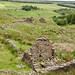 Small photo of Top o' th' Knoll, Haslingden Grane