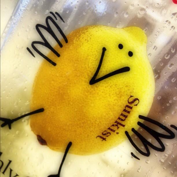 Chick-fil-A Lemonade. #yum #lemonade #chickfila #restaurants #food #lemon #drinks #yellow