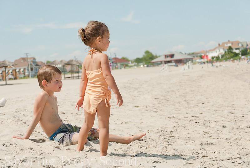 Beach Day-071.jpg