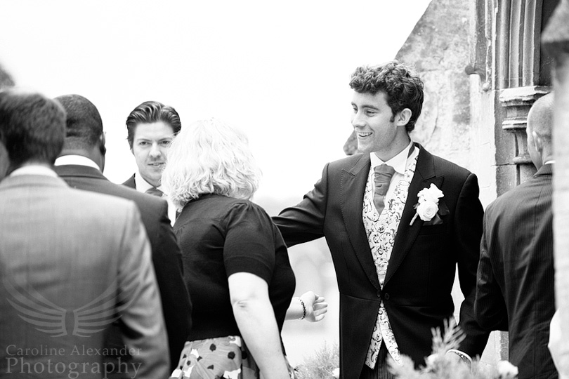 14 Cirencester Wedding Photographer