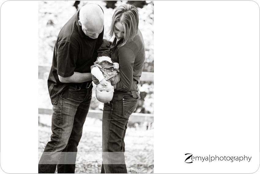 b-J-2012-07-15-007: Belmont, CA Bay Area baby & family photography by Zemya Photography