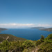 View from Cres by *tamara*