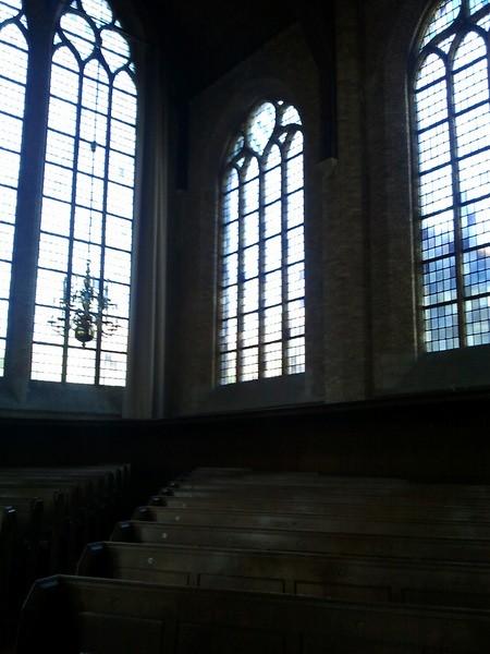 Delft06