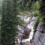 20120728 Lake Agnes - 49