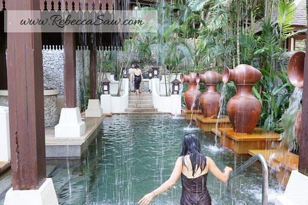 spa village pangkor laut resort - rebecca saw-009
