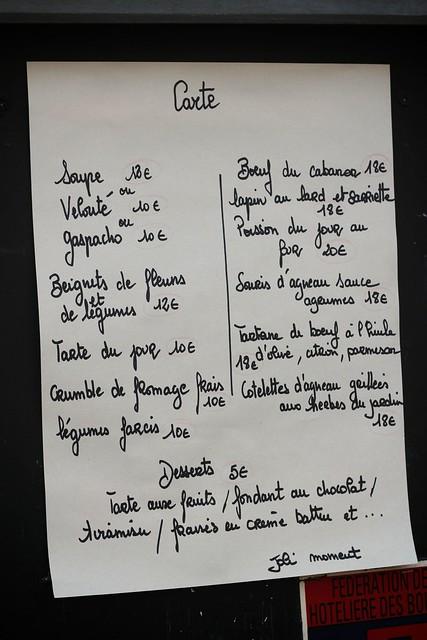 la passarelle, marseille, marseille şehir notları, air france, radisson, seyahat, off ne giysem seyahatte