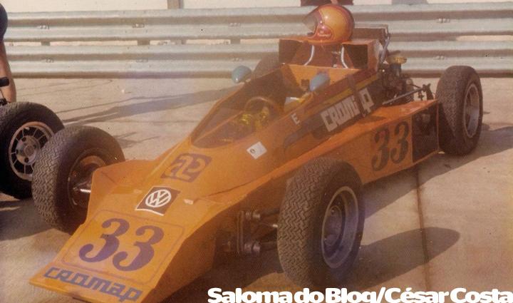 Formula V_Autódromo Jacarepaguá #1977
