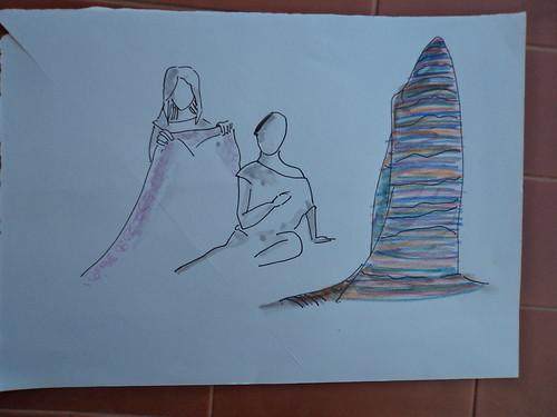 2012-07 estudos as Alba - 1º dia_01