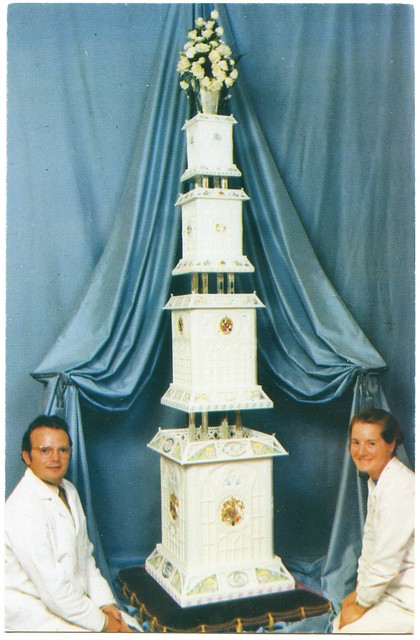 Cake Artistry Mauritius : Mary Ford Cake Artistry Centre Ltd, 28/30 Southbourne ...