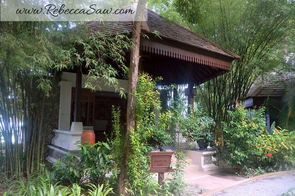 spa village - pangkor laut resort rebeccasaw-002