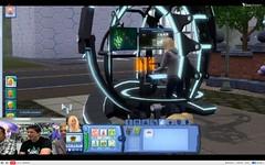 Les-Sims-3-Saisons012
