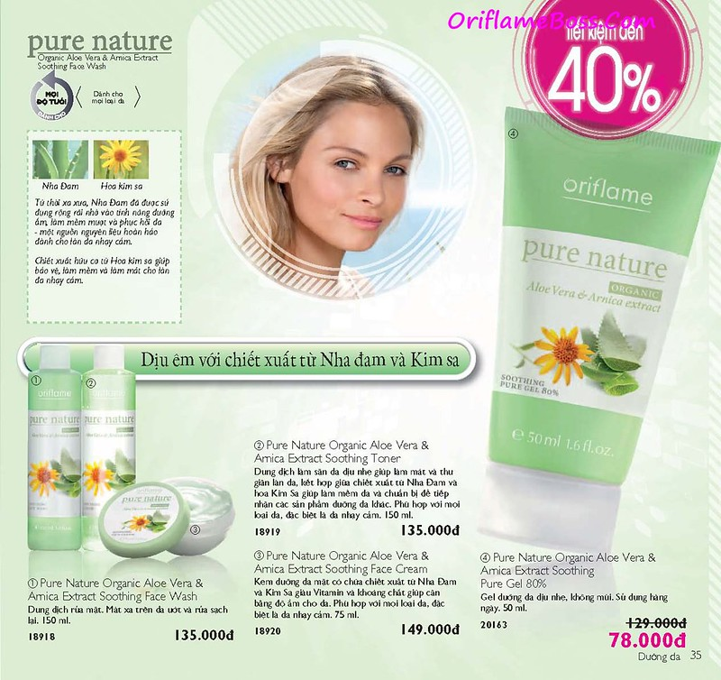 catalogue-oriflame-8-2012-35