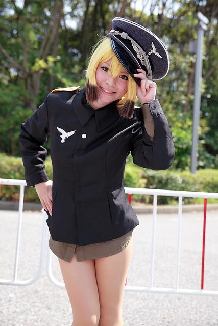 09_tenori_w_kyabetsu_04