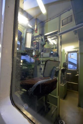 2012夏日大作戰 - 霧島 - 電車go~ (17)
