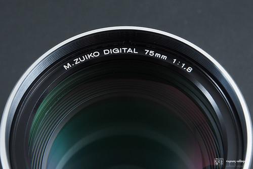MZD_75mm_1st_impression_03