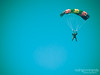 Skydive for life